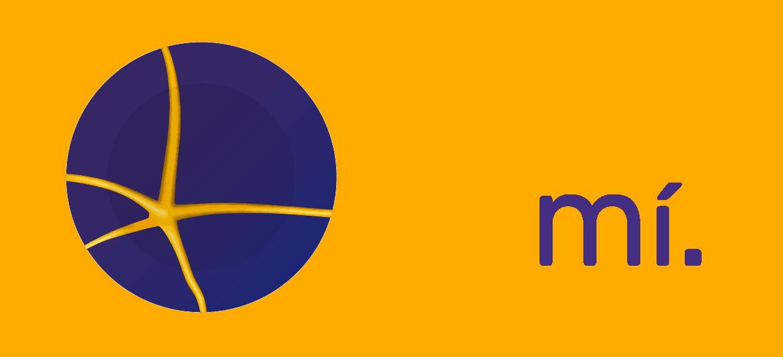 Empieza por mi Logo