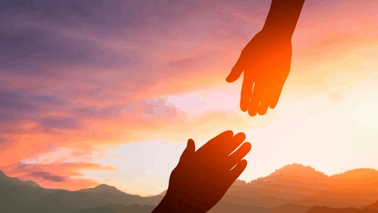 Tu proceso: Mejora tus relaciones